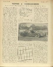 Page 16 of October 1935 issue thumbnail