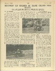 Page 27 of October 1935 issue thumbnail