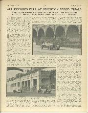 Page 29 of October 1935 issue thumbnail
