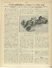 Page 50 of October 1935 issue thumbnail