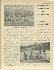 Page 51 of October 1935 issue thumbnail