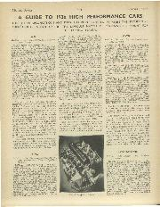 Page 54 of October 1935 issue thumbnail