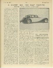 Page 57 of October 1935 issue thumbnail