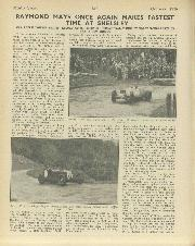 Page 6 of October 1935 issue thumbnail