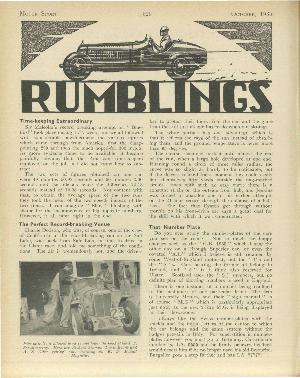 Page 10 of October 1935 archive issue thumbnail
