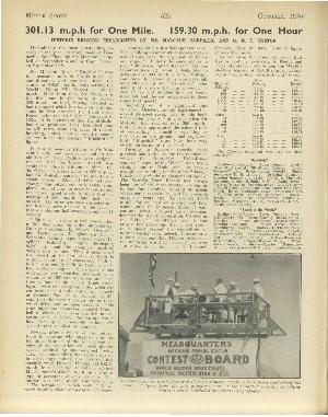 Page 14 of October 1935 archive issue thumbnail
