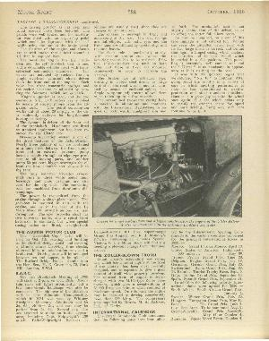 Page 18 of October 1935 archive issue thumbnail