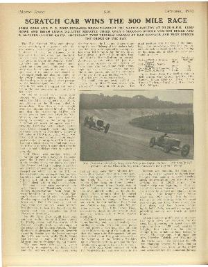 Page 20 of October 1935 archive issue thumbnail