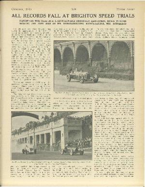 Page 29 of October 1935 archive issue thumbnail