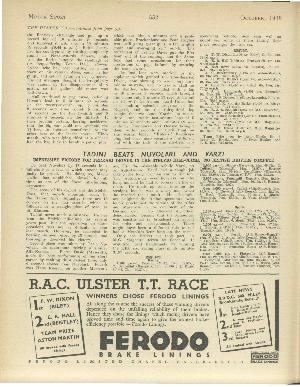 Page 42 of October 1935 archive issue thumbnail