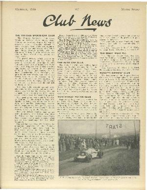 Page 43 of October 1935 archive issue thumbnail