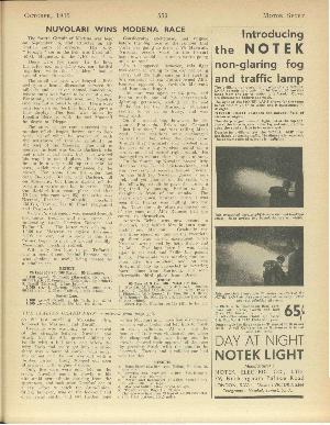Page 49 of October 1935 archive issue thumbnail