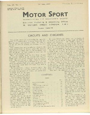 Page 5 of October 1935 archive issue thumbnail
