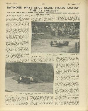 Page 6 of October 1935 archive issue thumbnail