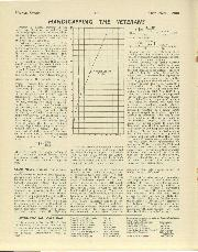 Page 24 of October 1936 issue thumbnail