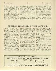 Page 28 of October 1936 issue thumbnail