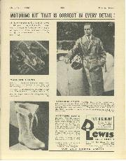 Page 3 of October 1936 issue thumbnail