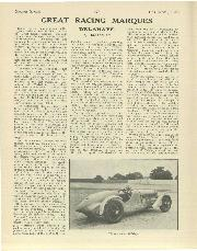 Page 30 of October 1936 issue thumbnail