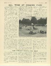 Page 42 of October 1936 issue thumbnail