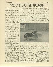 Page 44 of October 1936 issue thumbnail