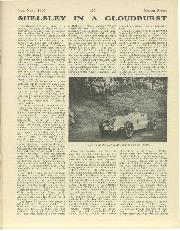 Page 5 of October 1936 issue thumbnail