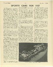 Page 8 of October 1936 issue thumbnail
