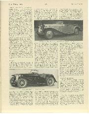 https://media.motorsportmagazine.com/archive/october-1936/180px/9.jpg