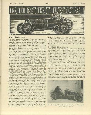 Page 17 of October 1936 archive issue thumbnail