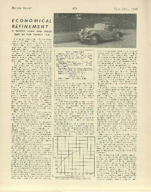 Page 26 of October 1936 archive issue thumbnail