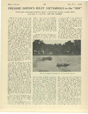 Page 32 of October 1936 archive issue thumbnail