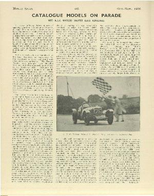 Page 36 of October 1936 archive issue thumbnail
