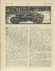 Page 11 of October 1937 issue thumbnail