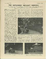 Page 15 of October 1937 issue thumbnail
