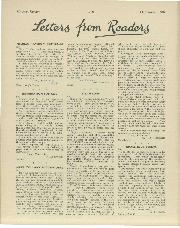 Page 18 of October 1937 issue thumbnail
