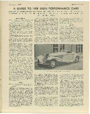 Page 19 of October 1937 issue thumbnail