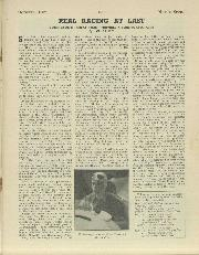 Page 27 of October 1937 issue thumbnail