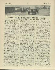 Page 28 of October 1937 issue thumbnail