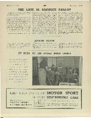 Archive issue October 1937 page 32 article thumbnail
