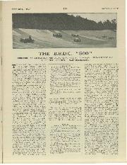 Page 37 of October 1937 issue thumbnail