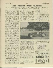 Page 41 of October 1937 issue thumbnail