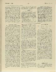 Page 43 of October 1937 issue thumbnail