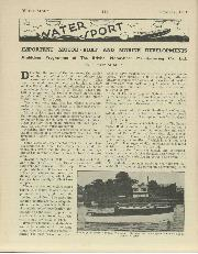 Page 46 of October 1937 issue thumbnail