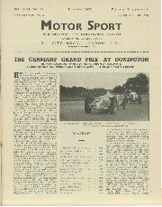 Page 5 of October 1937 issue thumbnail
