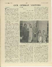 Page 9 of October 1937 issue thumbnail