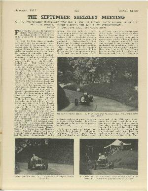 Page 15 of October 1937 archive issue thumbnail