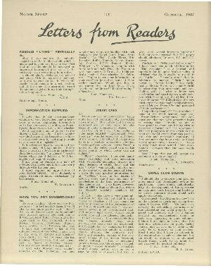 Page 18 of October 1937 archive issue thumbnail