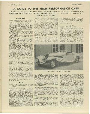 Page 19 of October 1937 archive issue thumbnail