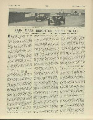 Page 28 of October 1937 archive issue thumbnail