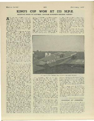 Page 30 of October 1937 archive issue thumbnail