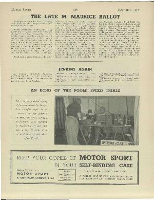 Page 32 of October 1937 archive issue thumbnail